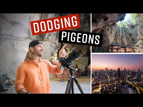 exploring-caves-in-malaysia---moments-in-time-ep-4