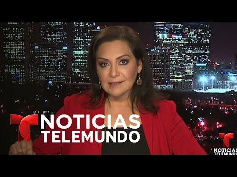 ¿Qué pasa con mis bienes y mis hijos si soy deportado? | Noticias | Noticias Telemundo - YouTube