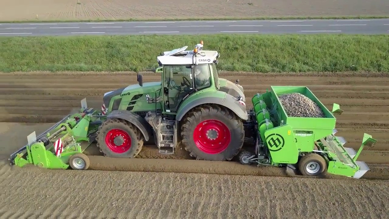 john deere case analysis Latest breaking news and headlines on deere & company related analysis pro picks long case john deere and caterpillar felled by the ides of trump.