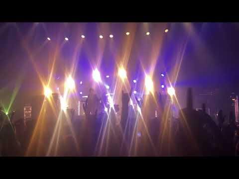 Greta Van Fleet - Flower Power Live...