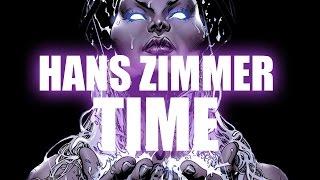 Time - Hans Zimmer - Storm