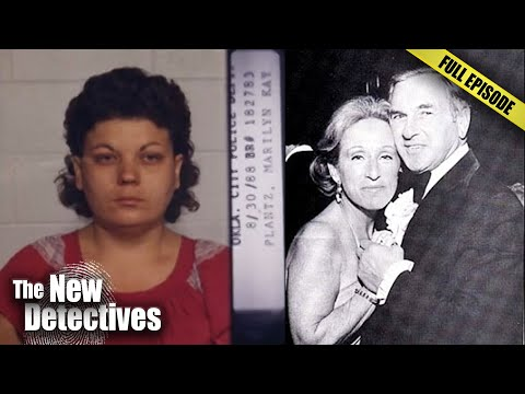 Deadly Dealings | FULL EPISODE | The New Detectives