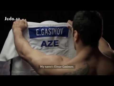 Elmar Qasimov Rio Olimpiyadasinda
