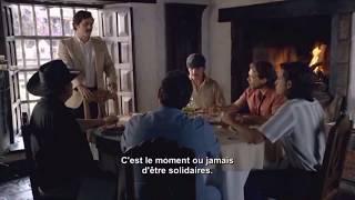 Narcos Scène Cultes V.FR ( Pablo Escobar, Les Extradables )