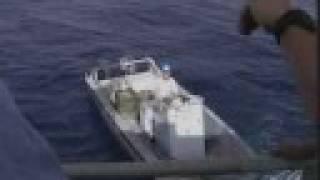 Wave Power by Ocean Power Technologies