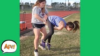 Download List of Really BAD IDEAS! Funniest Fails   AFV 2019 Mp3 and Videos