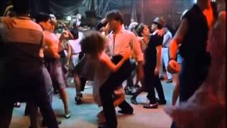 Drop it Down - Randy Taylor-Weber & Lenny Ruckus ft Ieshia (Movie Dance Mix)