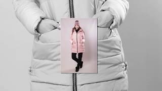 Модный обзор 2017  Viva Collection