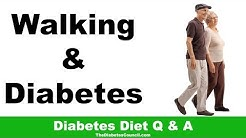 hqdefault - Diabetes Walk Run