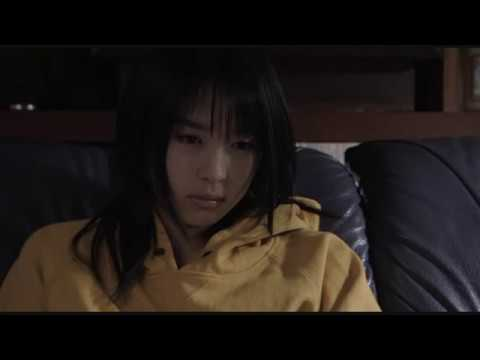 Japanese Horror Stories (Eng Sub) from YouTube · Duration:  1 hour 16 minutes 42 seconds