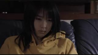 Japanese Horror Stories (Eng Sub)