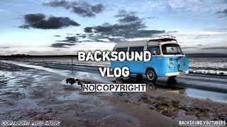 Joakim Karud - Classic [ soundtrack vlog ]