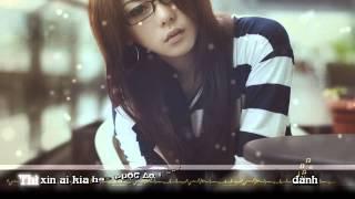 Viet Karaoke | Người Tôi Yêu Kara Chí Dân. | Nguoi Toi Yeu Kara Chi Dan.