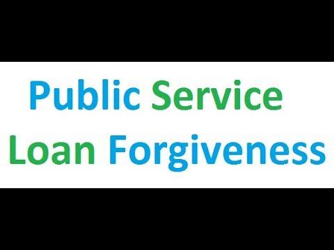 how-to-setup-public-service-loan-forgiveness-as-a-teacher