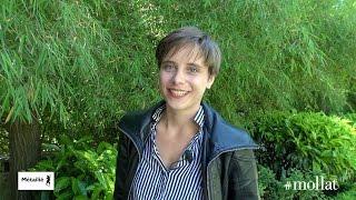Lise Belperron - Editions Métailié - Partie 1