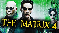 2 Actors Take The Matrix 4 Red Pill