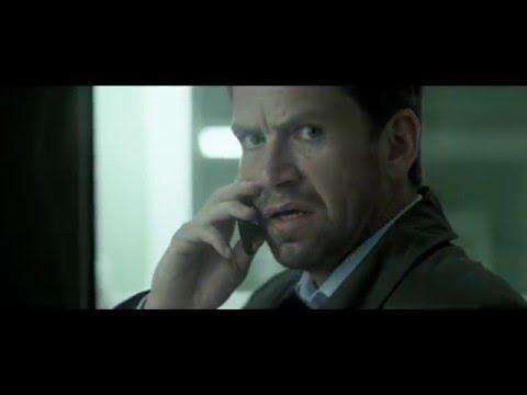Trailer do filme Du forsvinder