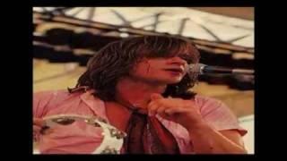 Texxas Jam '78 Documentary (2014) - Trailer