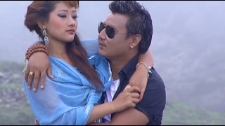 New Tragic Tamang Song Male Version - MLEGO MAYA | Tamang Movie Mhendo | Shree Music