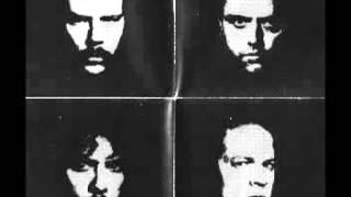 METALLICA 1991 Metallica Full Album