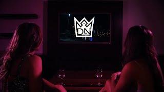 DN Live It Social New Era Promo