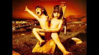 Song - Not Enough Album - Balance Year - 1995 Artist - Van Halen Gu...