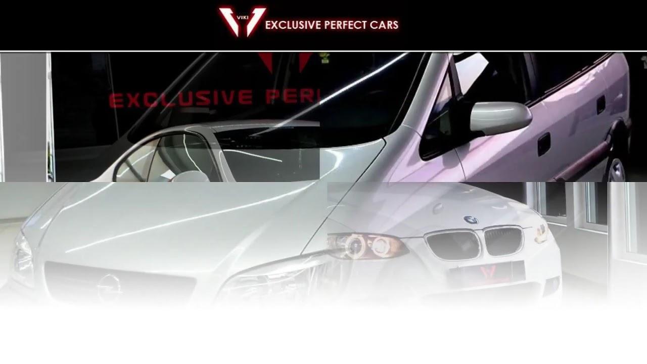 Zdunska Wola Samochody Uzywane Viki Perfect Cars Youtube