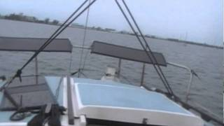 "Video Ryan Starr ""Surviving Paradise""Deserted Island living Florida Keys Phils boat download MP3, 3GP, MP4, WEBM, AVI, FLV Agustus 2017"