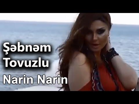 Sebnem Esedova - Narin Narin 2016 Klip HD