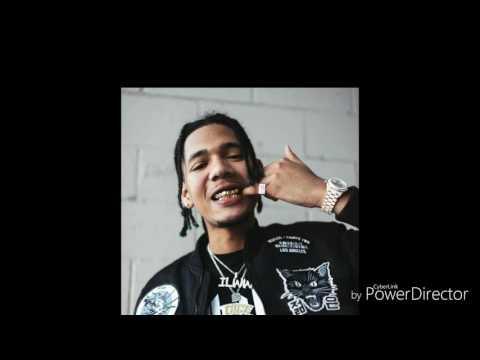 Dice soho-thrill(ft.sk8)[my mixtapes]