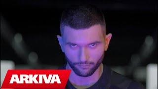 KMC - Si vllazen (Official Video 4K)