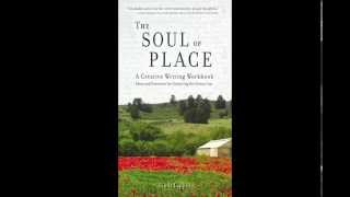 The Soul of Place --A Creative Writing Workbook
