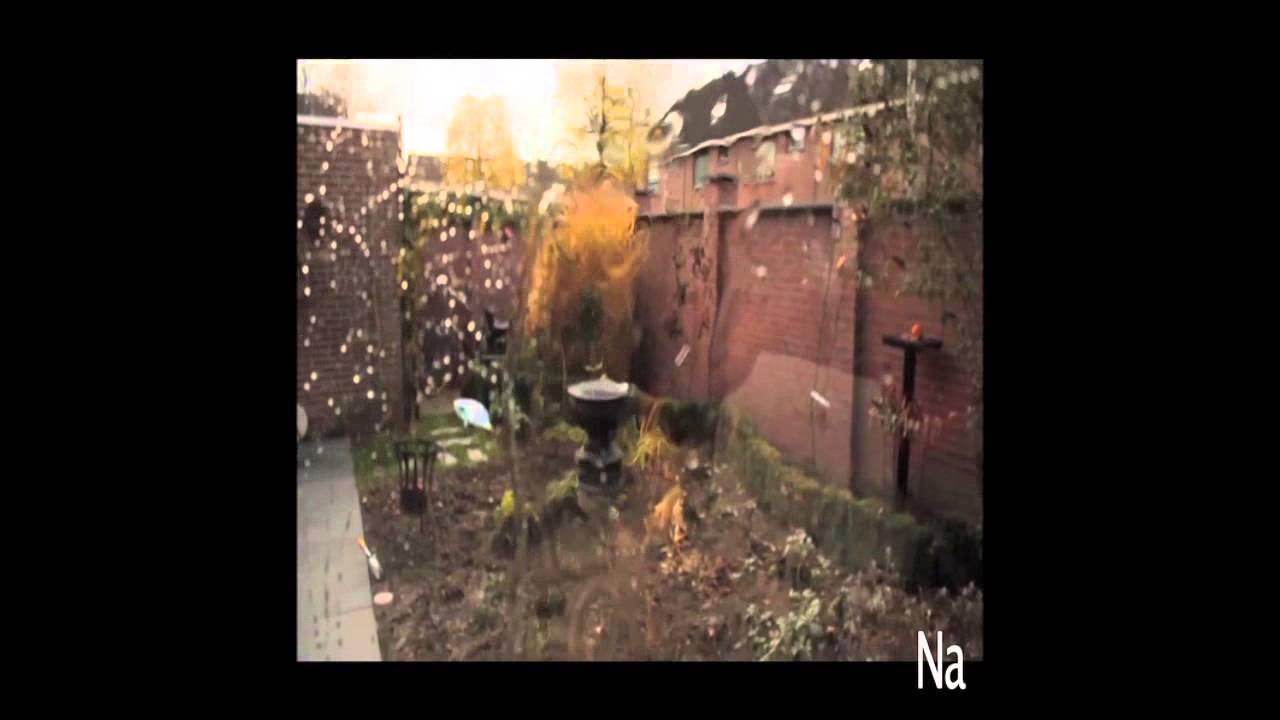 Nano Coating Badkamer : Bouwkoopjes nano coating glas keramiek youtube