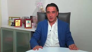 Op  Dr  Murat GÖK Gebelikte cinsel yaşam