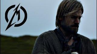 Jaime Lannister, to Metallica\'s \