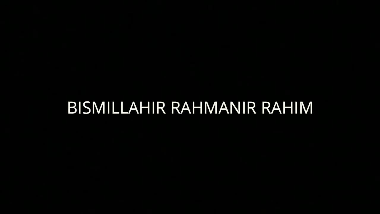 Dil Kharab Hone Ki Wajah By Hazrat-Ji Peer Zulfiqar Ahmad Naqshbandi DB  #Rasta_Jannat_Ka