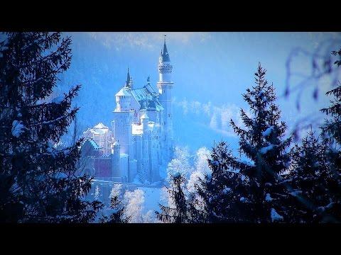 Dark Winter Music - The White Castle