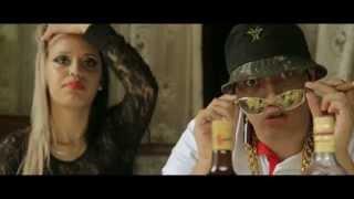 MC Bin Laden - Barbie (Clipe Oficial)