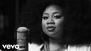 Download La'Porsha Renae - The Christmas Song (1 Mic 1 Take/Live From Capitol Studios) MP3 song and Music Video