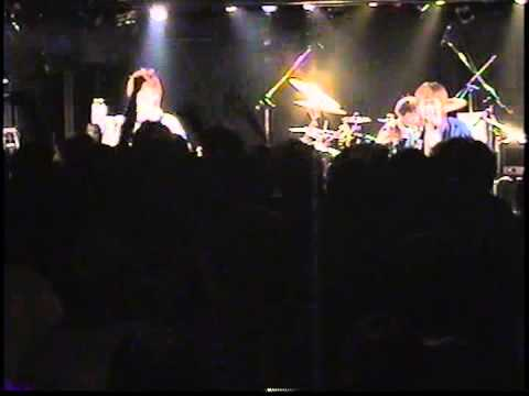 Hi-STANDARD ハイスタ コピーバンド「glory」