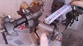 Тиски тсс-140 поворотного типа, ширина рабочих губок 140мм. Оценка покупателей: цена: 7 500 руб. Купить · тсс-100 тиски, ширина губок 100мм,