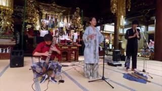 "Video storm - juuichi (live video)""嵐""十一 download MP3, 3GP, MP4, WEBM, AVI, FLV Agustus 2018"