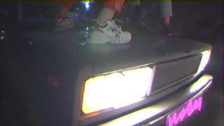 Смотреть клип Денис Лирик - Три Полоски Адидас