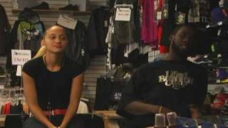 Air Jordans The Documentary