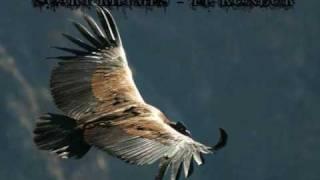 Scary Rhymes - El Kondor