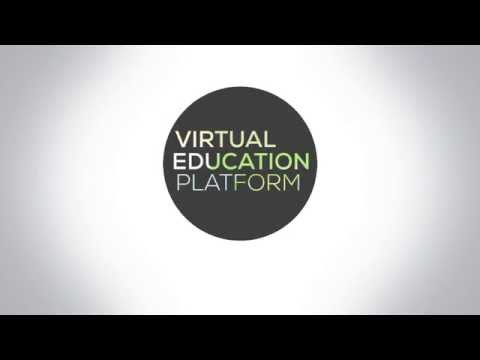 Virtual Education Platfom  AIESEC in Germany