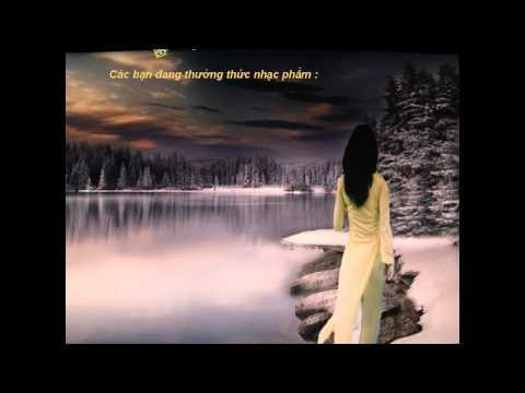 Chieu Roi Do Em -Hoang Trong -Thu Tam -LPK