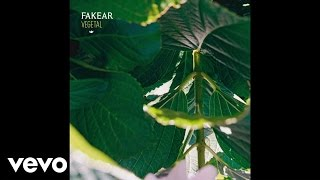 Fakear - All Of Us