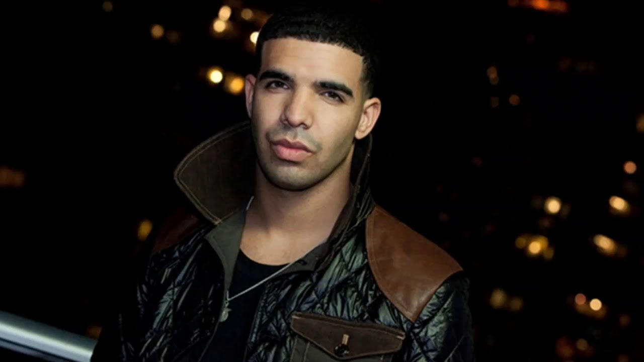 Drake Aston Martin Music Ft Chrisette Michele Without Rick Ross 7 64 Mb 05 34 Free Play
