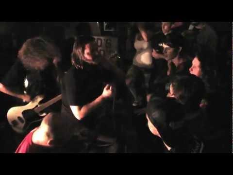 Ambitionist - En Passant LIVE @ Atlantic Sounds Daytona, FL